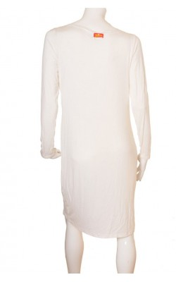 Rochie Casual Clothing, marime 46