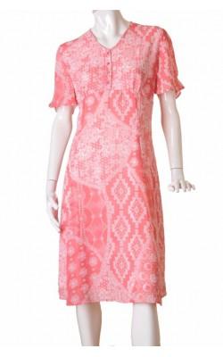 Rochie Cellbes of Sweden, design&classic, marime XL