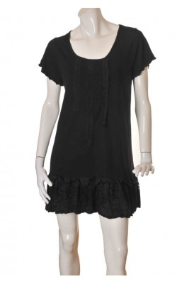 Rochie Cellbes of Sweden, marime 46