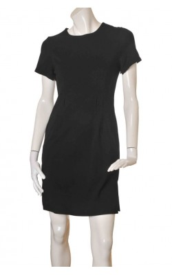 Rochie Clarion by Round Hill, marime M