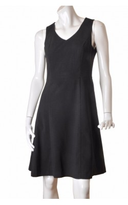 Rochie Classic Woman by Ellos, marime 38