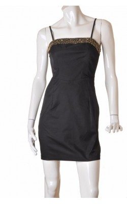 Rochie cocktail Floyd by Smith, marime 38