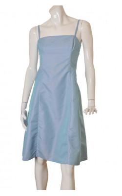Rochie cu corset H&M Hennes, marime 38