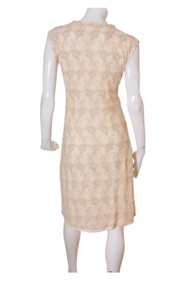 Rochie dantela Lovely by Love My Clothing, marime 40