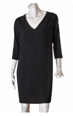 Rochie Days Like This, marime 46
