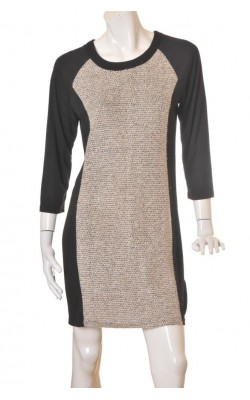 Rochie Freequent Brands of Scandinavia, marime 44