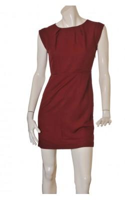 Rochie Inwear, marime 38