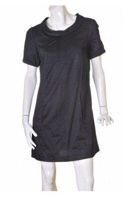 Rochie Limited by Share Female, marime 40