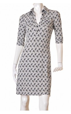 Rochie M by Madonna, marime 38