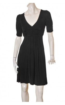 Rochie neagra M by Madonna, marime 34