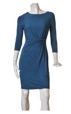 Rochie Phase Eight, marime 40