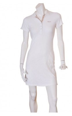 Rochie polo Bergans of Norway, marime S
