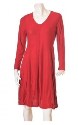 Rochie rosie Indiska, marime L