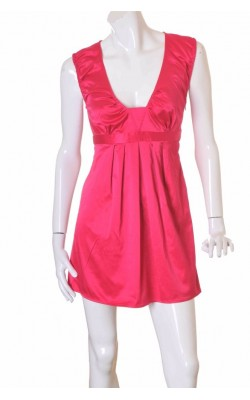 Rochie satin Selected Femme, marime 38