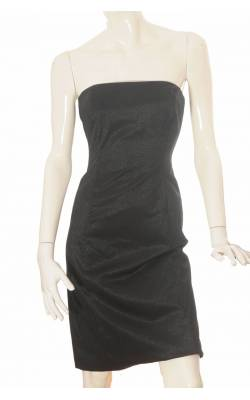 Rochie satin stretch Oasis, marime 34