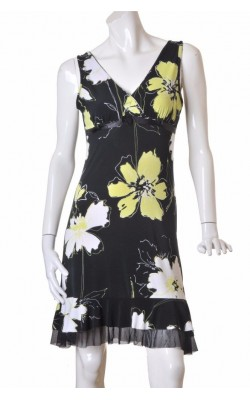 Rochie Sister's Point, marime 38