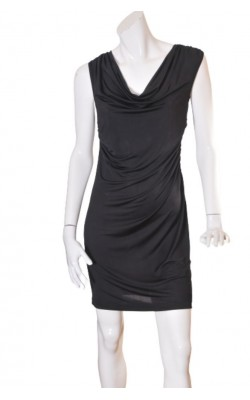 Rochie Soaked in Luxury, marime 38