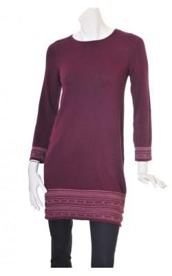 Rochie tip pulover Esprit, marime 36/38