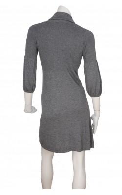 Rochie tricot fin lana Green House, marime M