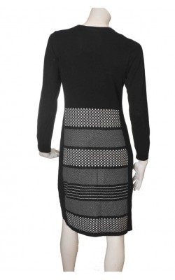 Rochie tricotata Andrea by PM Norway, marime 40/42