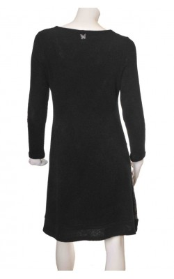 Rochie tricotata Andrea by PM Norway, marime 40