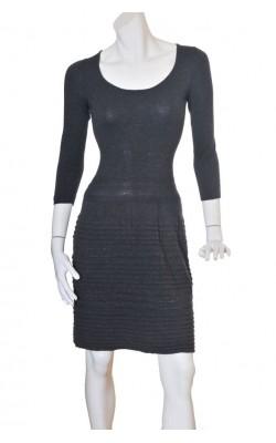 Rochie tricotata Max Studio, mairme 36/38