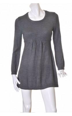 Rochie tricotata Style&Co, marime 36/38