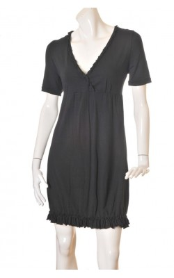 Rochie Undring by Gay Helen, marime 42