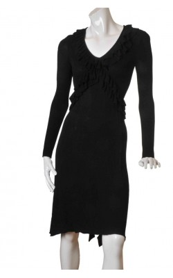 Rochie Yaya Sophisticated, marime M