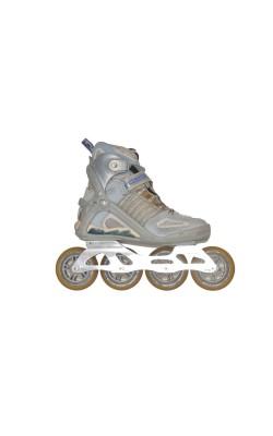 Role Rollerblade Lightspeed, ABEC7, marime 37.5