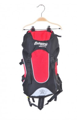 Rucsac Bergans of Norway Nordkapp Jr. 12 L