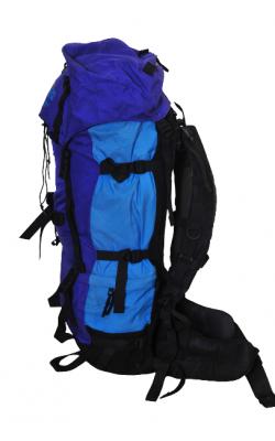 Rucsac de Expeditie Lowe Alpine Cerro Torre, 70+20 L