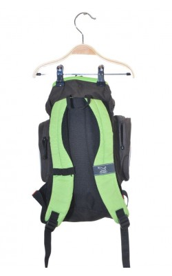 Rucsac Salewa Junior 10