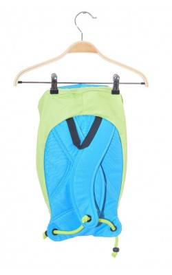 Rucsac Speedo Sea Squad 7l