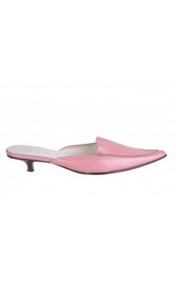 Sandale Blend, piele naturala, marime 36