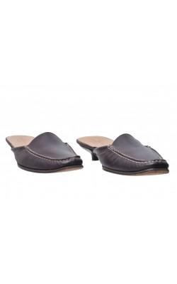 Sandale Tommy Bahama, integrala piele naturala, marime 39