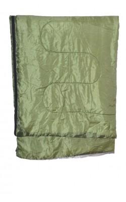 Sac de dormit de vara, 174x69 cm