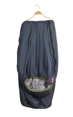 Sac de dormit Helsport Thermoguard 5000, 1.4 kg
