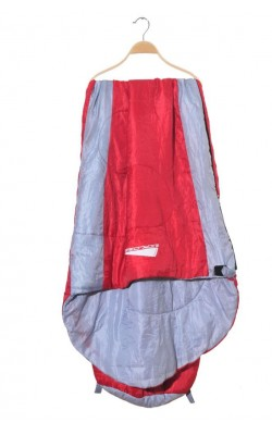 Sac de dormit Mountain Explorer, 184 cm