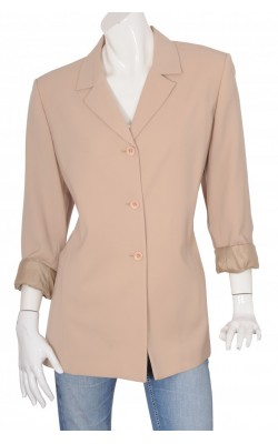 Blazer Emma James by Liz Claiborne, marime 48