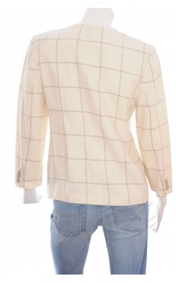 Blazer de in JH Collectibles by Liz Claiborne, marime 40