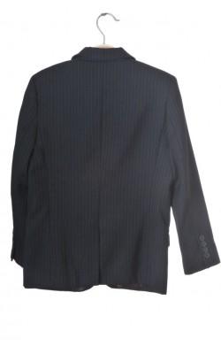 Sacou negru G by Appearance, 10 ani