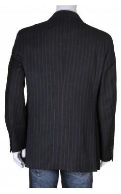Blazer Seventy, stofa lana, marime 50