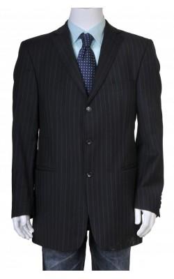 Blazer stofa lana Strellson, Premium Line, marime 50