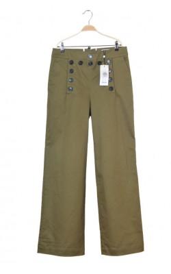 Sailor pants Noa Noa, marime 44