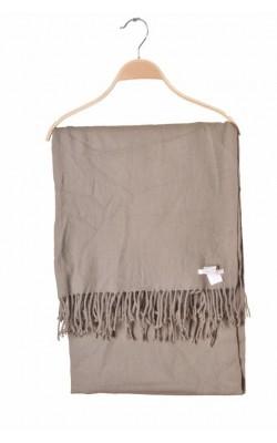 Sal lung amestec lana Pieces