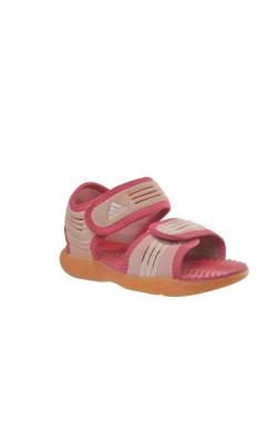 Sandale Adidas, marime 22