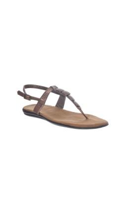 Sandale Aerosoles, marime 39