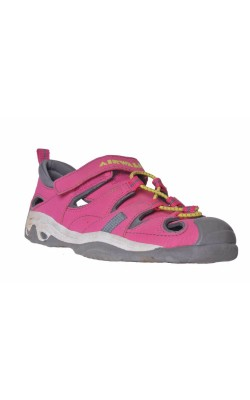 Sandale Airwalk, splash&go drain tech, marime 33