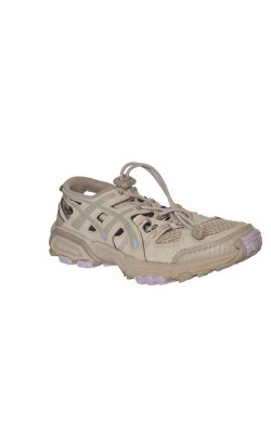 Sandale Asics Gel Vista, marime 38